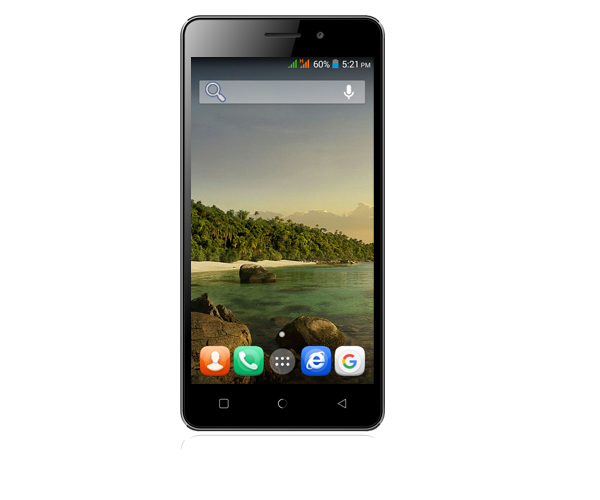 symphony h300 stock rom update official firmware password free download