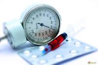 Uso dei beta-bloccanti nell'ipertensione arteriosa