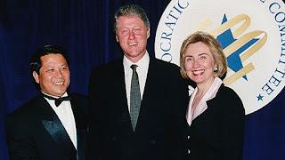 BREAKING: Massive Arrest ROCKS Hillary's Campaign Ht_ng_lap_seng_clinton_jc_150924_16x9_992