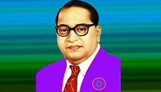 Dr.Ambedkar Jayanti 14 april 2020, History of Baba Ambedkar