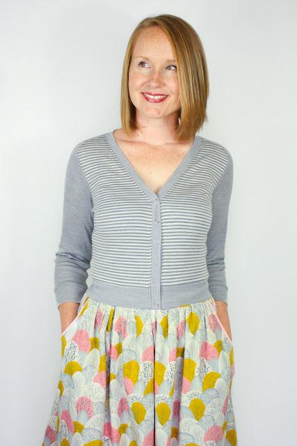 http://jenniferlaurenhandmade.store/product/the-juniper-cardigan/