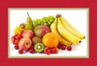 Fruit Dream Meaning and Interpretations – DREAMLAND