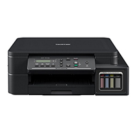Brother MFC-T910DW Drivers Printer (Windows, MacOS, Linux)