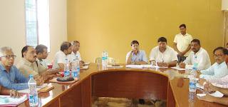 meeting-for-kanwariya-dumka