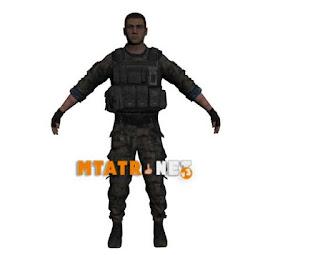 Türk Askeri 7