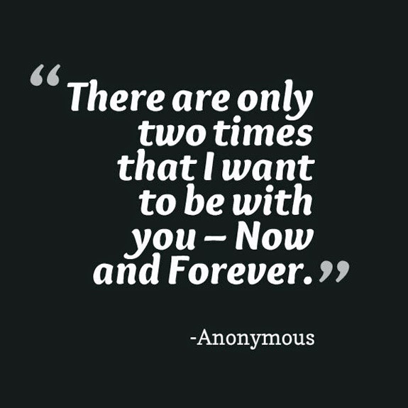 Sad I Miss You Quotes For Friends: I Want To Be With You Forever Quotes. QuotesGram
