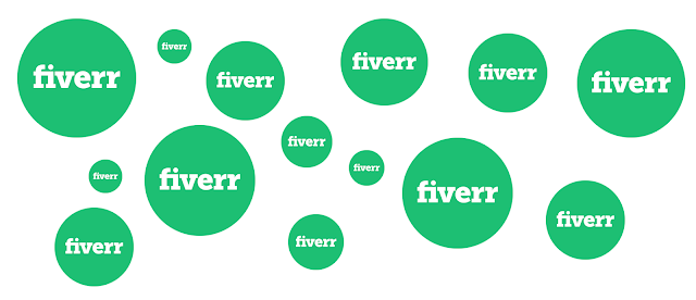How to change Fiverr Username