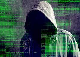 مشاكل الحاسوب و حلولها مثل (الفيروسات - برامج التجسس- سجل الويندوز )