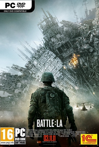 battle los angeles,battle los angeles part 1,battle los angeles trailer,battle los angeles gameplay,battle: los angeles,battle of los angeles,los angeles,world invasion battle los angeles,battle la,battle,battle la opening hd,the great air raid of los angeles,battle: la,world,invasion,battle,los,angeles,private lenihan,latest,attack,nia peeples,missile videos,david greenblatt,learning history,helicopter videos,ufo investigation,jonathan liebesman,michelle rodriguez,classic movies channel