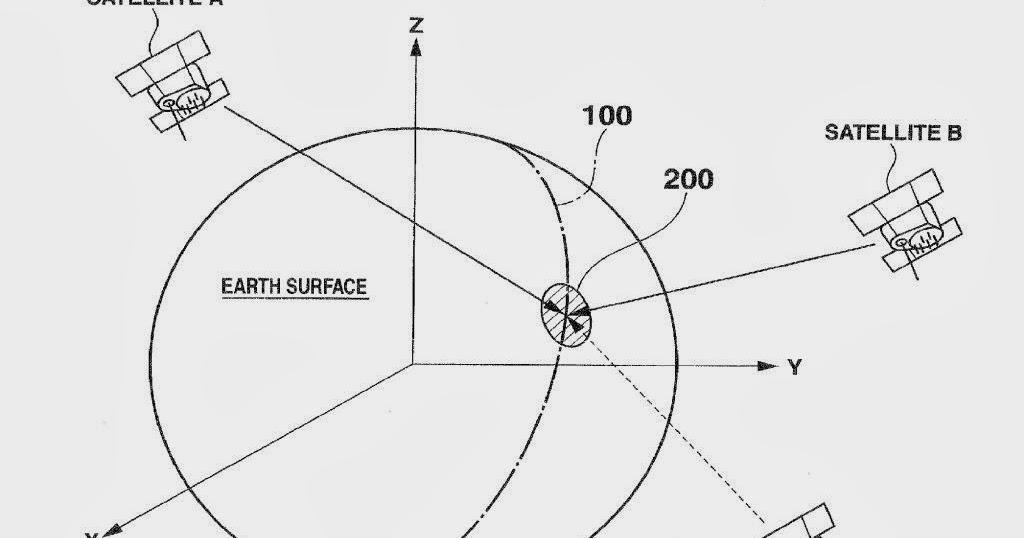 Zona Casio: Casio está trabajando en un reloj con