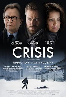 Crisis[2021][NTSC/DVDR-Custom HD]Ingles, Español Latino