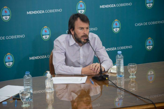 Bono PMY24: Mendoza logró un acuerdo con los acreedores