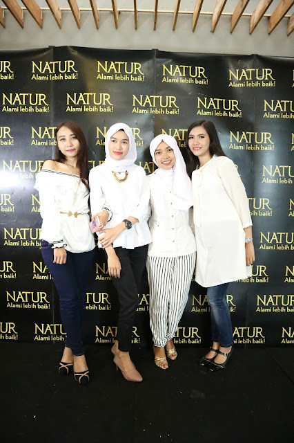natur event
