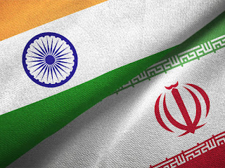 india-call-iran-high-commission