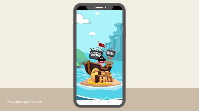 berburu-harta-rejeki-wow-smartfren-hadaih-mobil