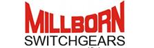 Millborn Switchgears Pvt. Ltd Recruitment ITI and Diploma Holders For Jaipur, Rajasthan