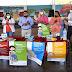 """Programa Provincial """"Mis Primeros 1700  días"""" en Los Pirpintos, departamento Copo"""