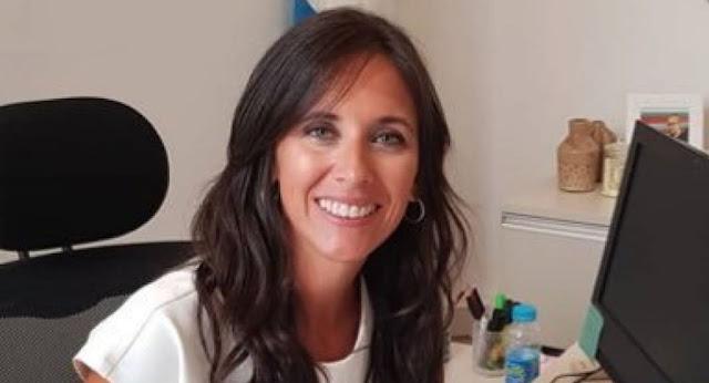 """Mujeres del PRO destacaron """"defensa transversal"""" de género sin importar la pertenencia política"""