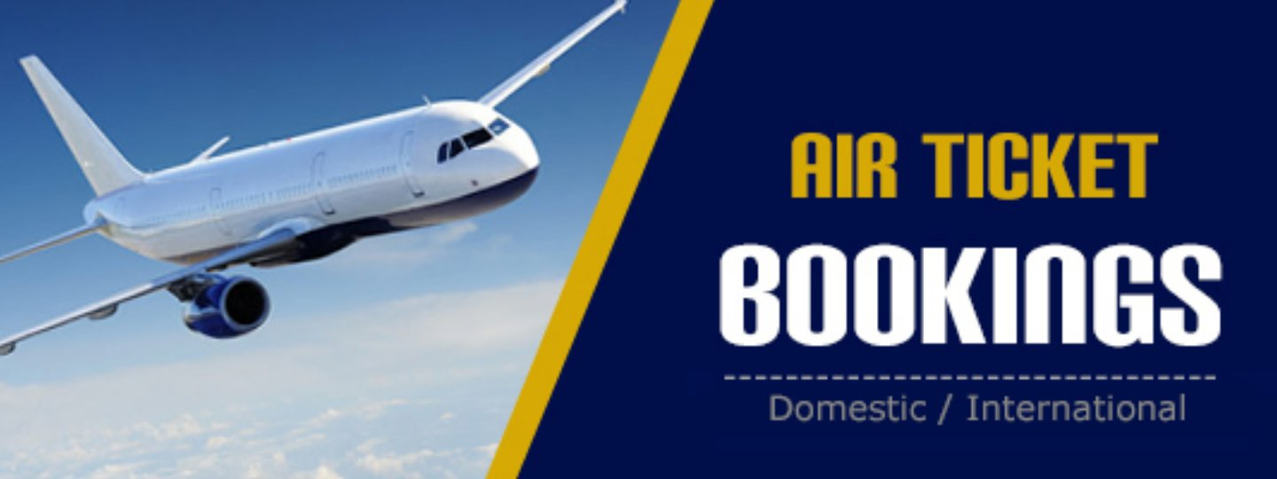 b17f8e1909b0 AIR TICKET   Way 2Travel is travel agency we private Domestic and  International Air Tickets