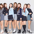 Lirik Lagu Twice - Cheer Up