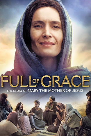 FULL OF GRACE (2015) TAMIL DUBBED HD