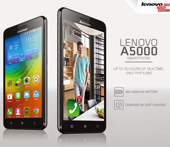 STock rom lenovo a5000 firmwarefile download Lenovo A5000 Smartphone