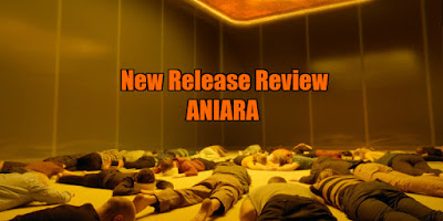 aniara review