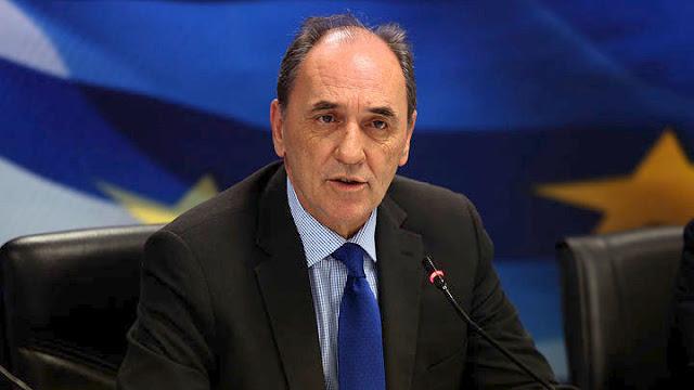 Υπεγράφη η σύμβαση ανάθεσης της μελέτης για το Νέο Χωροταξικό Πλαίσιο για τον Τουρισμό