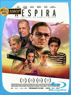 Respira (2019) HD [1080p] Latino [GoogleDrive] PGD