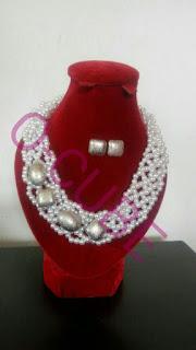 bead design 3-typearls