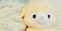 http://www.optimisticpenguin.com/2015/06/kids-alpacasso-arpakasso-alpaca-plush.html
