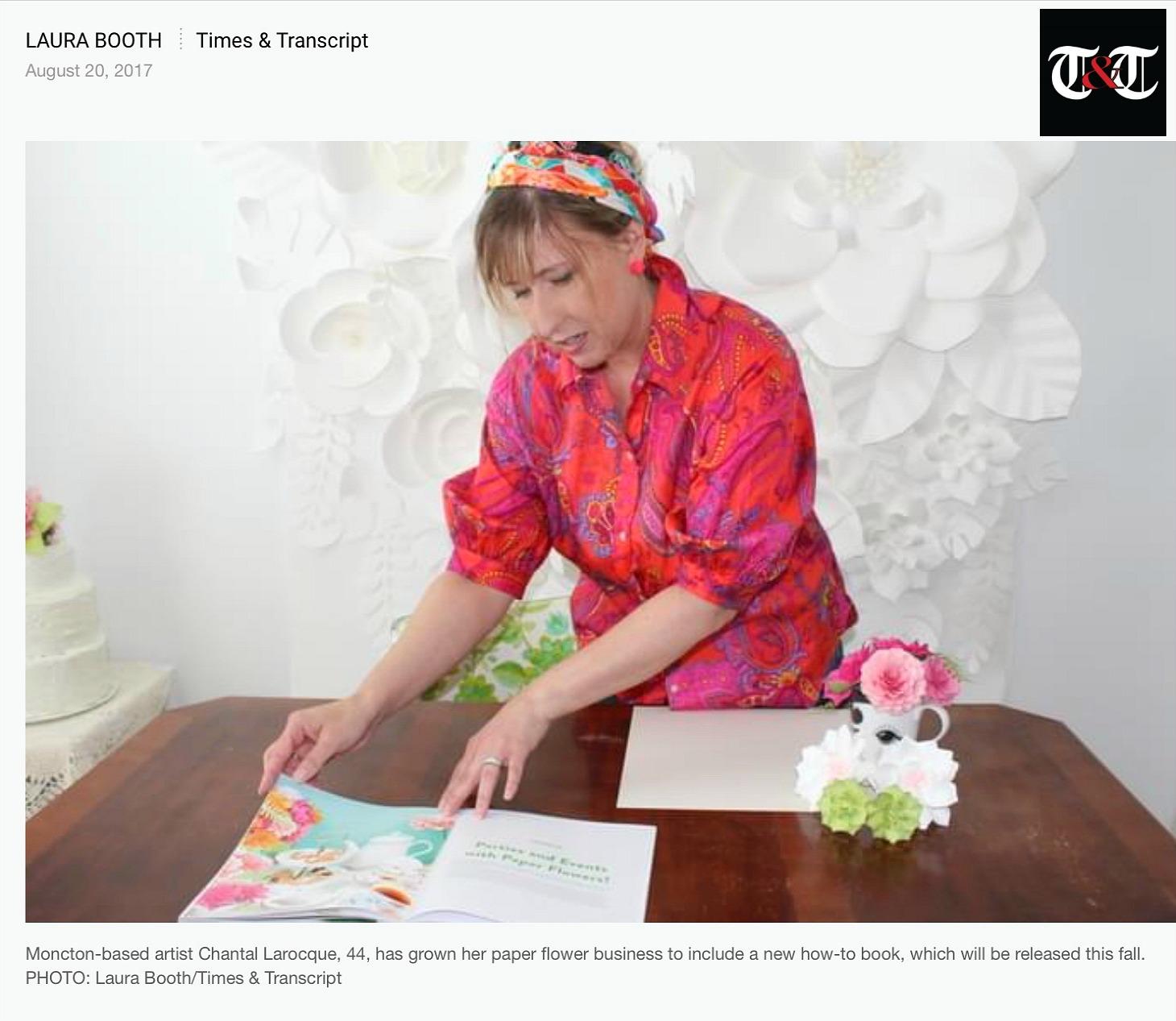 My journey as a paper flower artist part 2 mightylinksfo