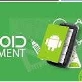 Android アプリの開発と収益について学んだこと