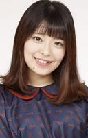 Aimoto Ami