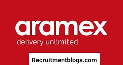 Procurement Officer At Aramex Egypt |1-2 years in Procurement