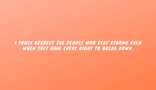 Strong Women Quotes About Life