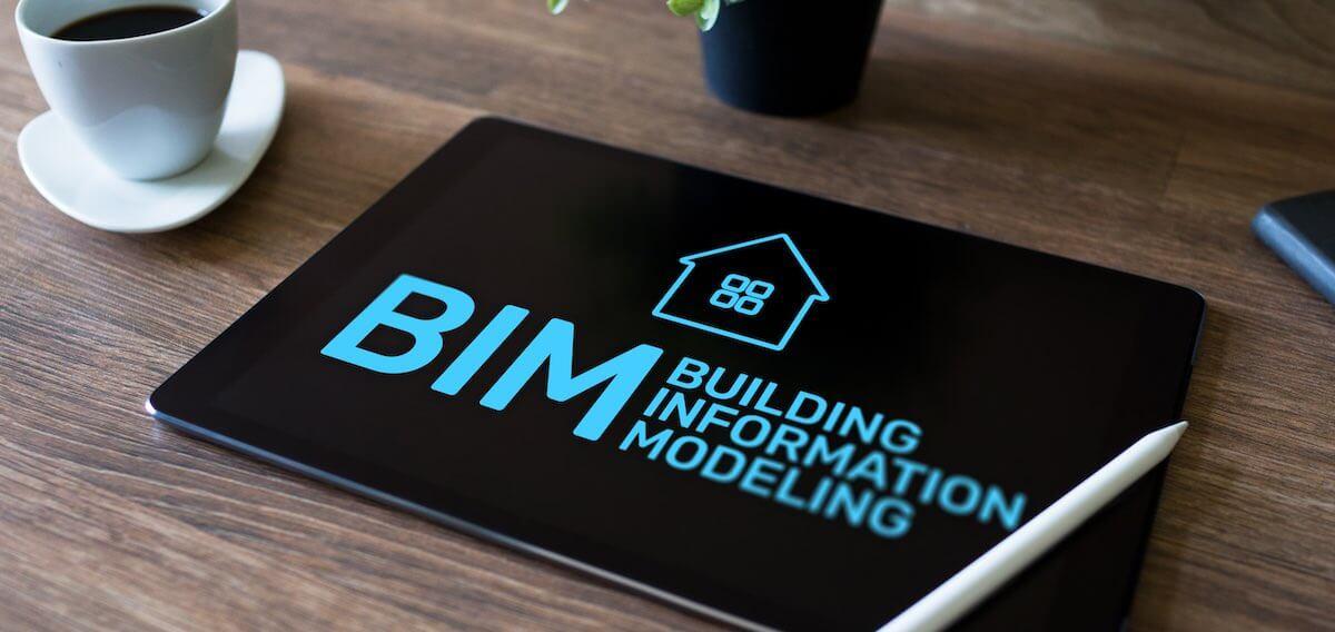 BIM, la metodología de trabajo colaborativa que revoluciona la construcción