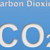 Reduction of 4 Megatons of Carbon Dioxide A Year