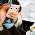 3 aplicativos para organizar a sua vida