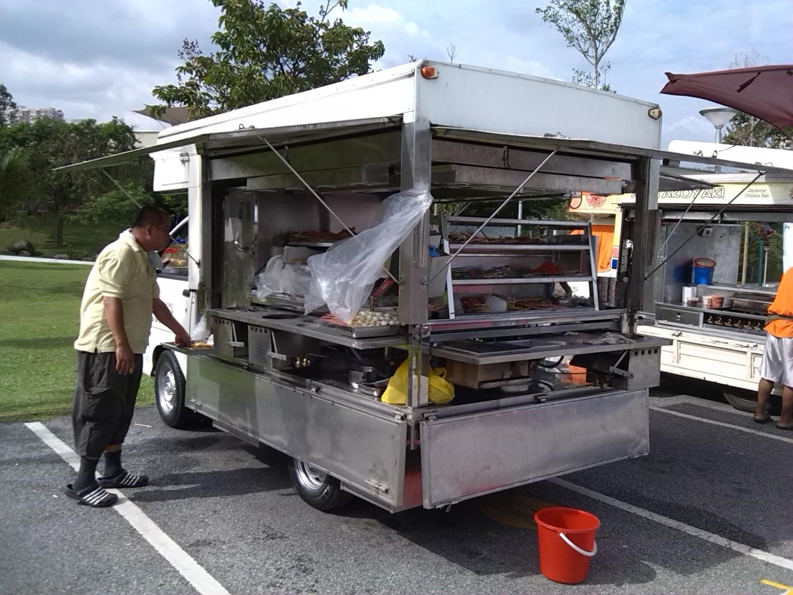 Vans online shop malaysia