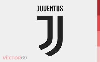 Juventus Logo - Download Vector File PDF (Portable Document Format)
