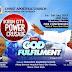 CAC Worldwide continues Osun State Revival,starts 5days Ikirun City Power Crusade