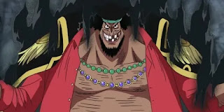 9 Buah Iblis Paling Unik dan Terkuat di One Piece