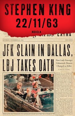 22-11-63-stephen-king-kennedy