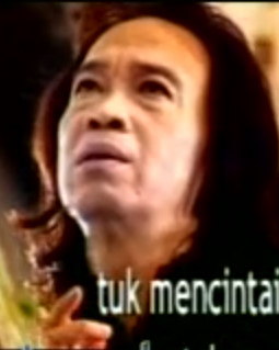 Download Midi Pop Indonesia Koleksi Lagu Chrisye
