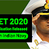 INET 2020 Notification Released: Apply Online