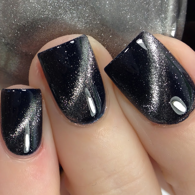 KBShimmer-Love At Frost Sight