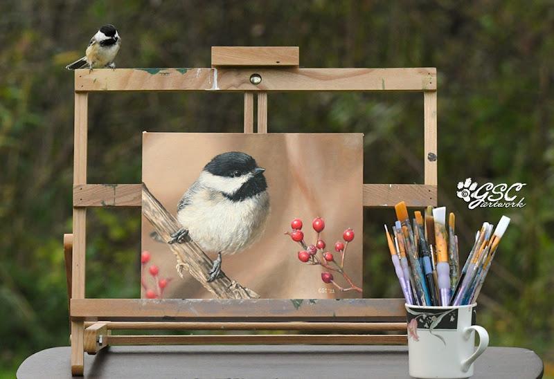 chickadee-with-painting.jpg
