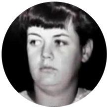 10 странных историй жён серийных убийц