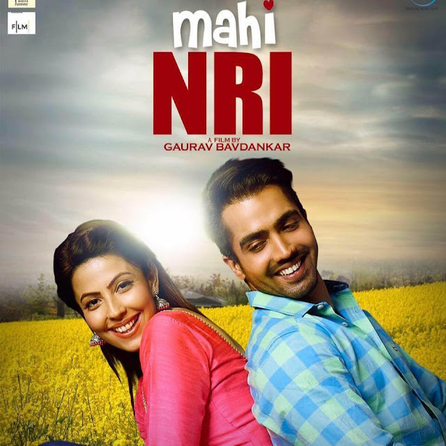 Mahi NRI Full Movie 720p HD Download Free